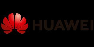 NUEVO-huawei-400x200-300x150