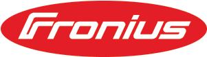 fronius-logo72x